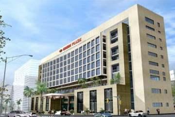 Crowne-Plaza-Addis-Abeba
