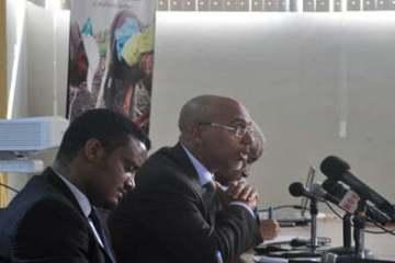 IVR Briefing Panel