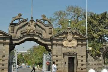 addis-ababa-university(2)