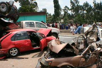 addis-ababa-car-accident
