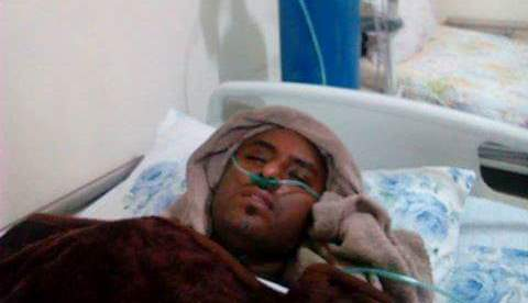 habtamu-ayalew-in-his-hospital-bed