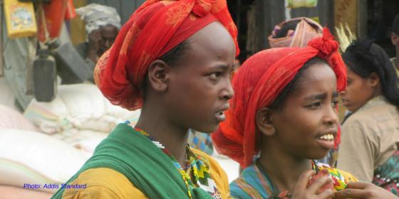 Beautiful Girls of Harar.jpg
