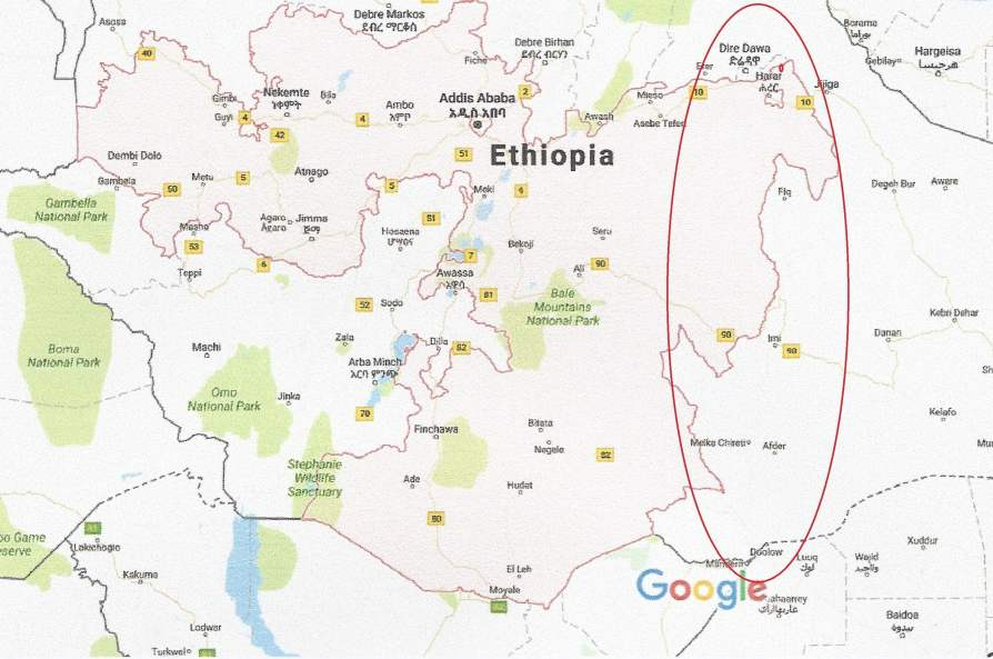 Oromia-Somali-border-map-new