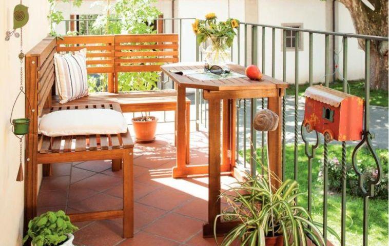 decoratiuni accesorii si mobilier pentru balcon si gradina adela p rvu jurnalist home garden. Black Bedroom Furniture Sets. Home Design Ideas