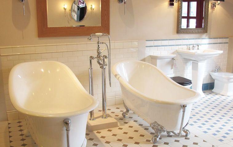 adelaparvu.com despre showroom Royal Bath (10)