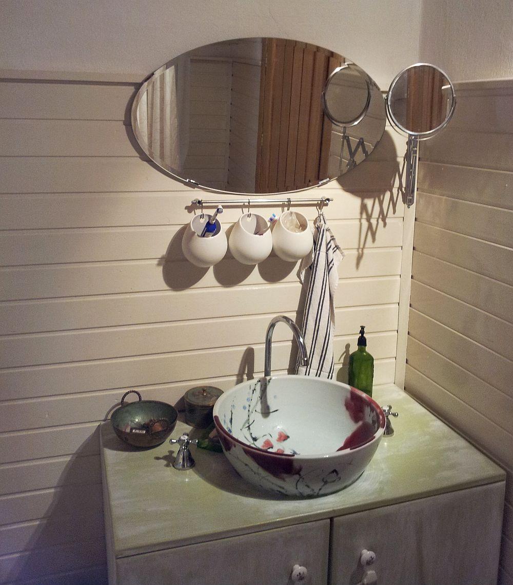 adelaparvu.com despre casa traditionala reconditionata Brasov (8)