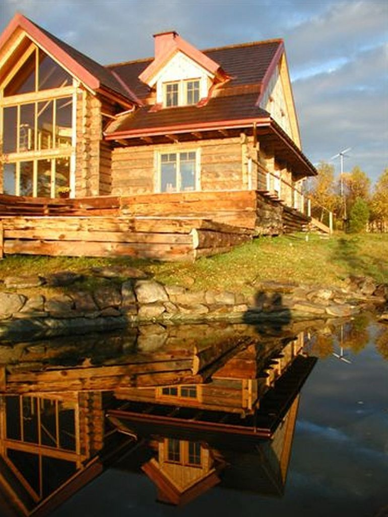 adelaparvu.com about EcoFrontiers the first off the grid ranch in the world Foto Rafal Lipski  (25)