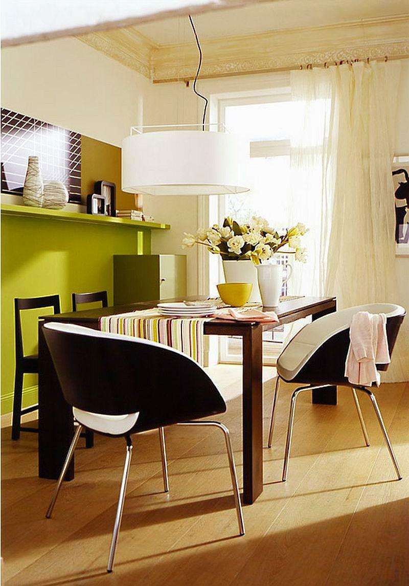 living mic dar frumos modernizat adela p rvu jurnalist home garden. Black Bedroom Furniture Sets. Home Design Ideas