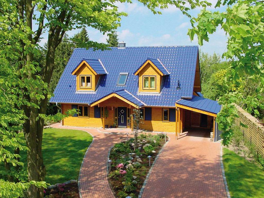 adelaparvu.com despre Fjoborg Haus (3)