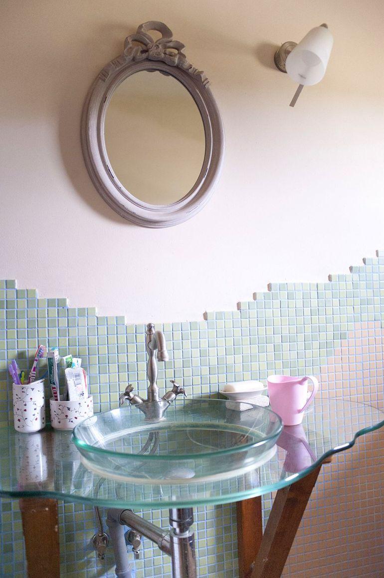adelaparvu.com despre casa din chirpici la Ciolpani, Poiana Florilor, designer Elena Vasiliu arh. Raluca Suru, Foto Dragos Boldea (28)