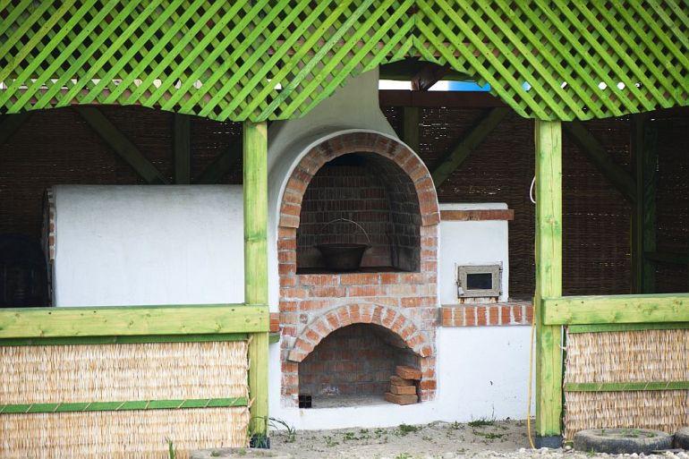 adelaparvu.com despre casa din chirpici la Ciolpani, Poiana Florilor, designer Elena Vasiliu arh. Raluca Suru, Foto Dragos Boldea (43)