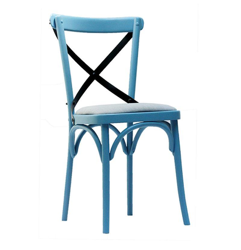 la bucea cluj se produce mobilier curbat i scaune thonet. Black Bedroom Furniture Sets. Home Design Ideas