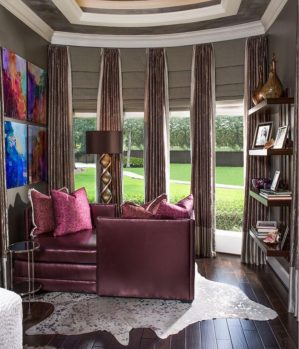 Foto By Design Interiors