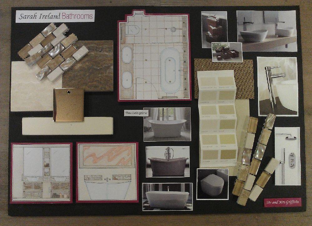 adelaparvu.com despre cum se lucreaza cu un designer de interior si cat costa, Proiectul (10)
