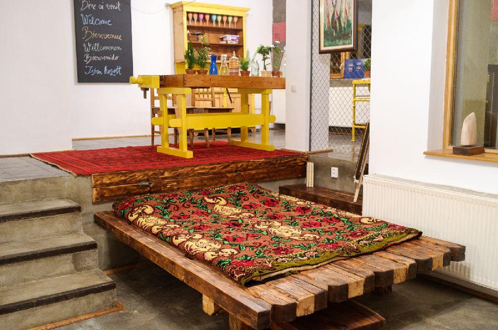 adelaparvu.com-despre-Apartment-Art-Cluj-design-interior-Doru-Tonea-Foto-Alex-Lates-17
