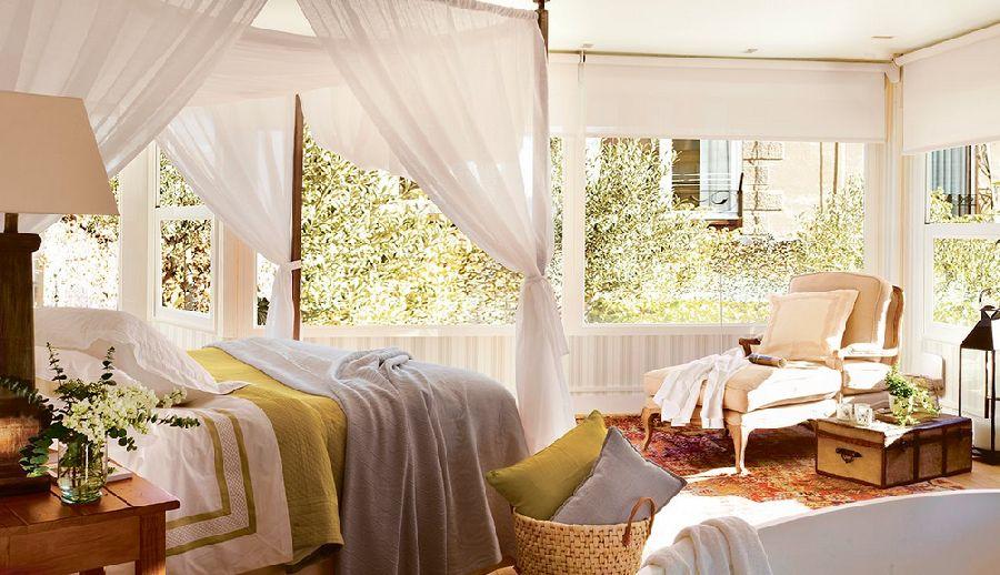 adelaparvu.com-despre-casa-cu-ferestre-mari-inspirata-de-gradina-decorator-Nela-San-Juan-Galatas-Foto-ElMueble-2