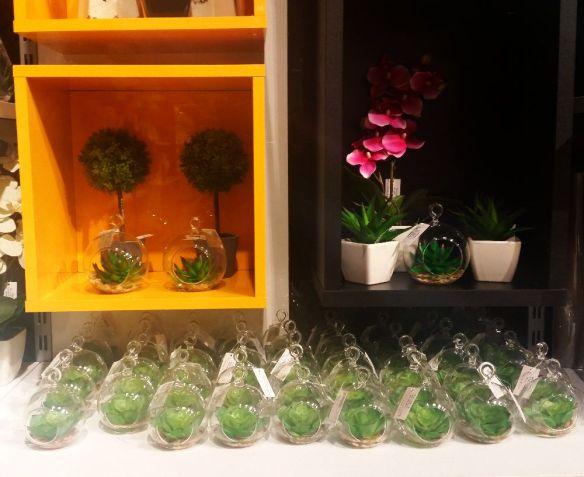 adelaparvu.com despre noua colectie de decoratiuni Cassima de la Casa Rusu (16)
