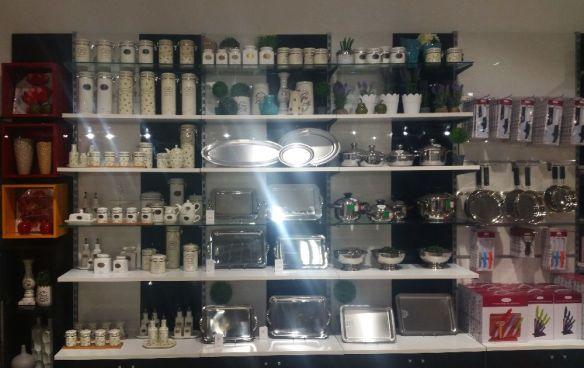 adelaparvu.com despre noua colectie de decoratiuni Cassima de la Casa Rusu (2)