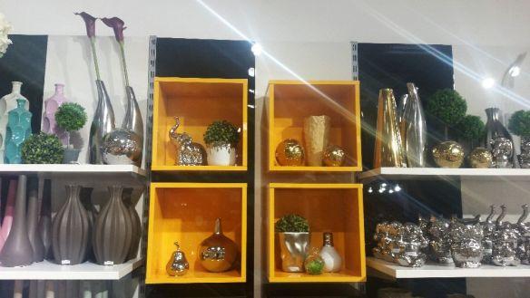 adelaparvu.com despre noua colectie de decoratiuni Cassima de la Casa Rusu (22)