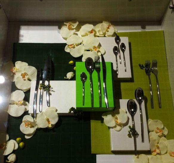 adelaparvu.com despre noua colectie de decoratiuni Cassima de la Casa Rusu (27)