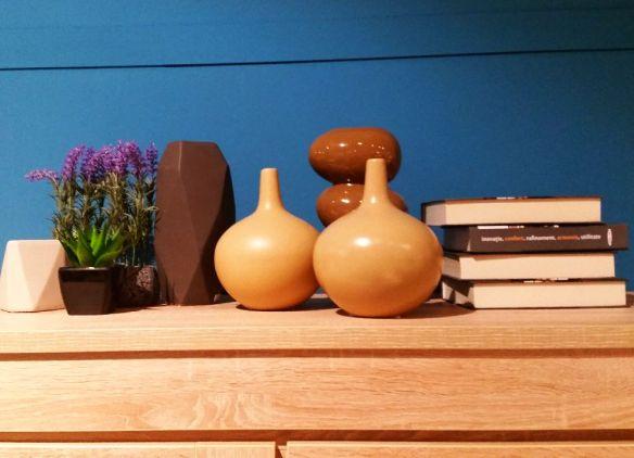 adelaparvu.com despre noua colectie de decoratiuni Cassima de la Casa Rusu (29)