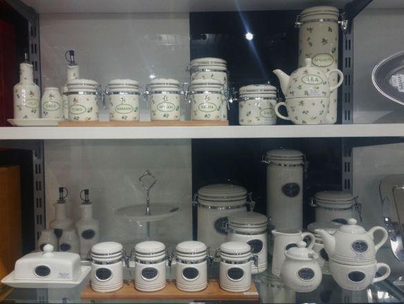 adelaparvu.com despre noua colectie de decoratiuni Cassima de la Casa Rusu (3)