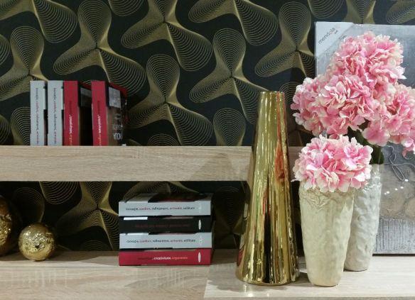 adelaparvu.com despre noua colectie de decoratiuni Cassima de la Casa Rusu (31)