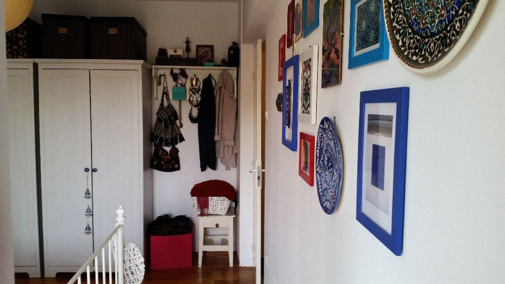 adelaparvu.com despre apartament 3 camere colorat in Sibiu, Foto Adela Parvu (48)