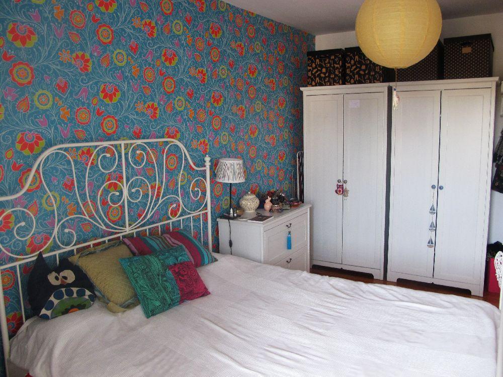 adelaparvu.com despre apartament 3 camere colorat in Sibiu, Foto Adela Parvu (83)