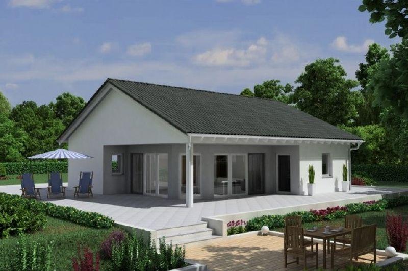 Model casa Braune-Chalet 91, Suprafata 90, 67 mp, 3 camere, Proiect Haus xxl