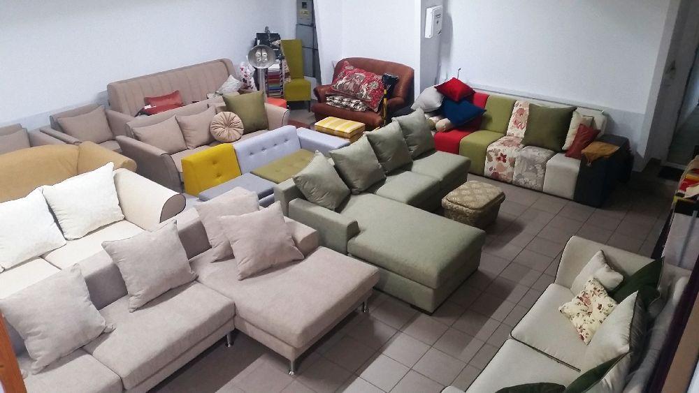 adelaparvu.com despre canapele pe comanda Everart (9)