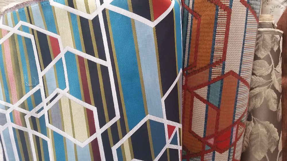 adelaparvu.com despre depozit de materiale textile pentru tapiterie Bucuresti, Anatex (4)