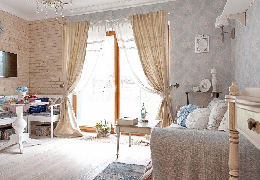 adelaparvu.com despre apartament 2 camere 40 mp, design Dream House, Foto Bachulski Fotografia (10)