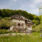 adelaparvu.com despre casa traditionala romaneasca, Foto Dragos Boldea (1)