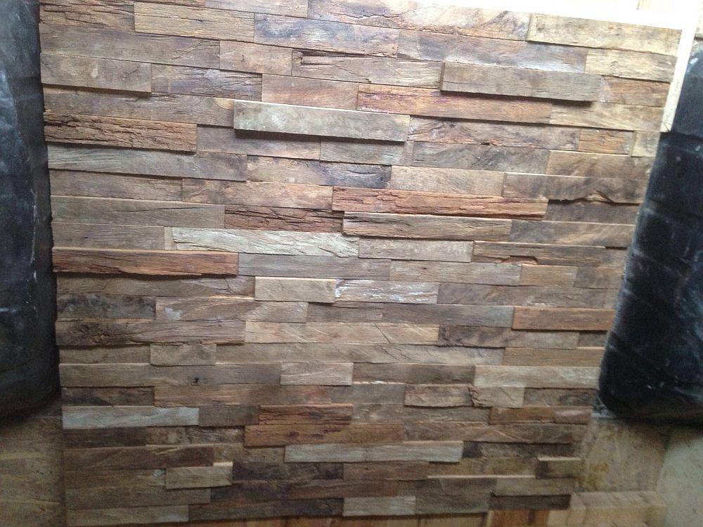 adelaparvu.com despre sursa buna de lemn reciclat, lemn recuperat Romania, arhitect Marian Posdarescu (6)