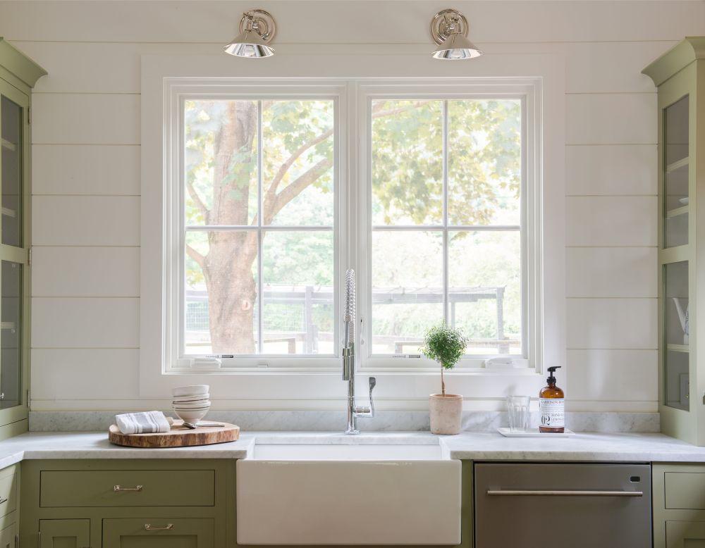 adelaparvu.com despre casa din lemn cu interior rustic actual, Design Kelly Mittleman, arch Mark Finlay, Foto Jane Beiles (11)