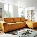 adelaparvu.com despre cum iti alegi canapeaua, model cod 21014288, Santa Barbara de la Kika
