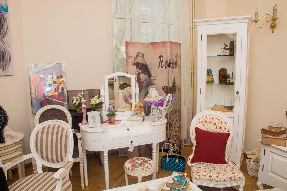 adelaparvu-com-despre-vila-retro-si-retroboutique-magazin-de-mobila-si-decoratiuni-bucuresti-romania-11