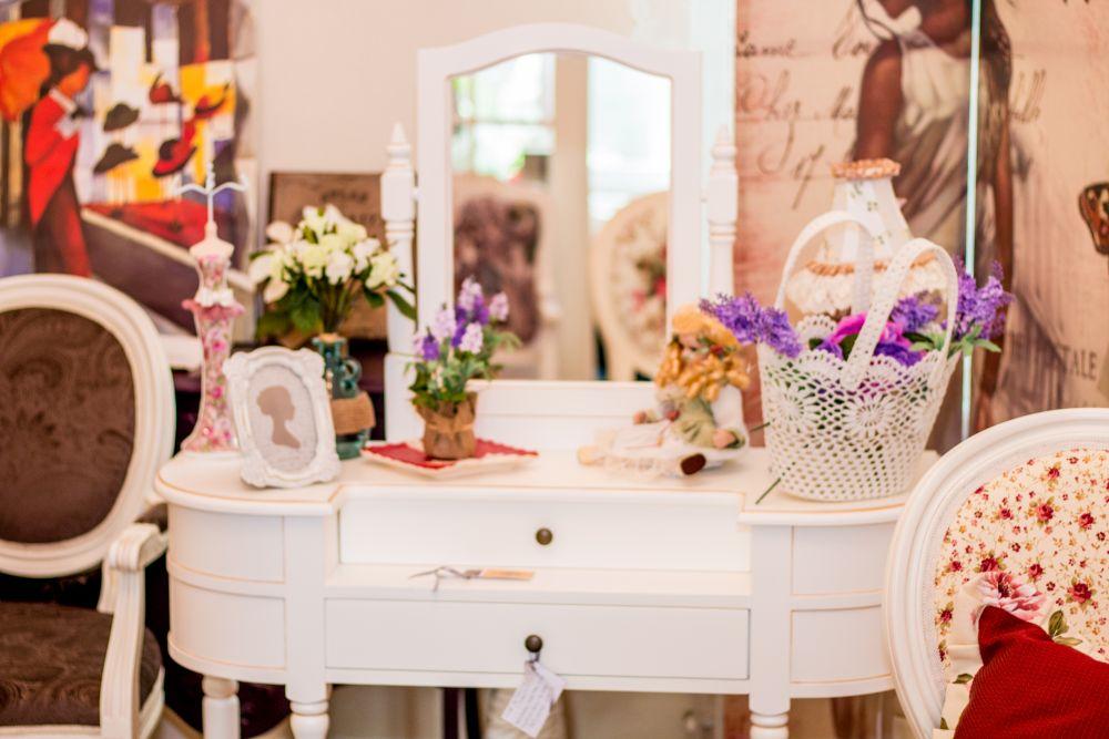 adelaparvu-com-despre-vila-retro-si-retroboutique-magazin-de-mobila-si-decoratiuni-bucuresti-romania-12