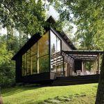 adelaparvu-com-despre-casa-din-lemn-65-mp-finlanda-arhitectura-sanaksenaho-architects-foto-grace-branco-1