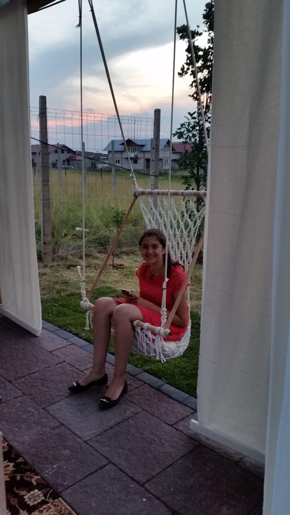 adelaparvu-com-despre-casa-familiei-negraru-episodul-3-sezonul-iii-visuri-la-cheie-10