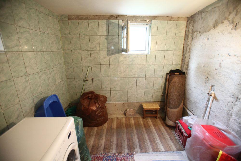 adelaparvu-com-despre-renovarea-casei-familie-stanciu-visuri-la-cheie-episodul-2-sezonul-3-protv-foto-razvan-lupica-12