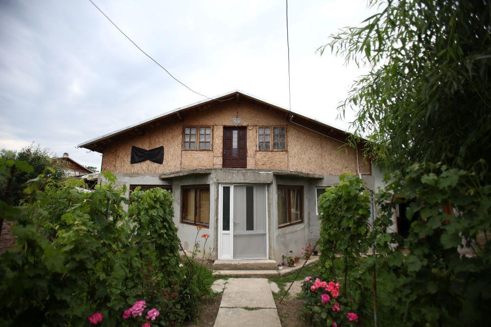 adelaparvu-com-despre-renovarea-casei-familie-stanciu-visuri-la-cheie-episodul-2-sezonul-3-protv-foto-razvan-lupica-5