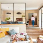 adelaparvu-com-despre-casa-renovata-ca-sa-fie-mai-luminoasa-spania-designer-martha-prats-foto-ferran-freixa-elmueble-8