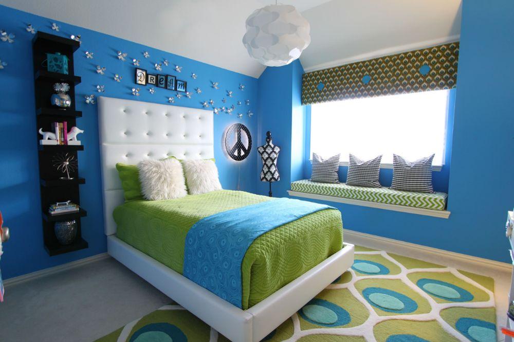 adelaparvu-com-despre-cum-iti-aranjezi-patul-foto-bellisa-design