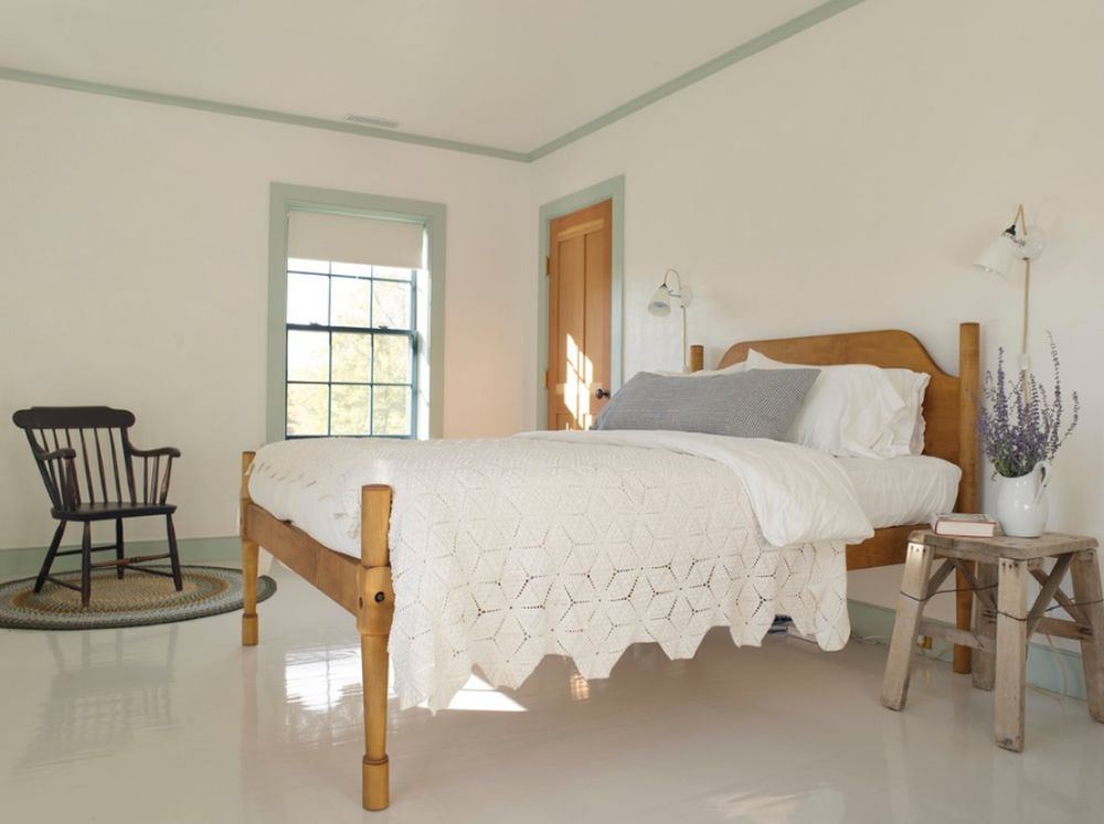 adelaparvu-com-despre-cum-iti-aranjezi-patul-foto-rafe-churchill-traditional-houses