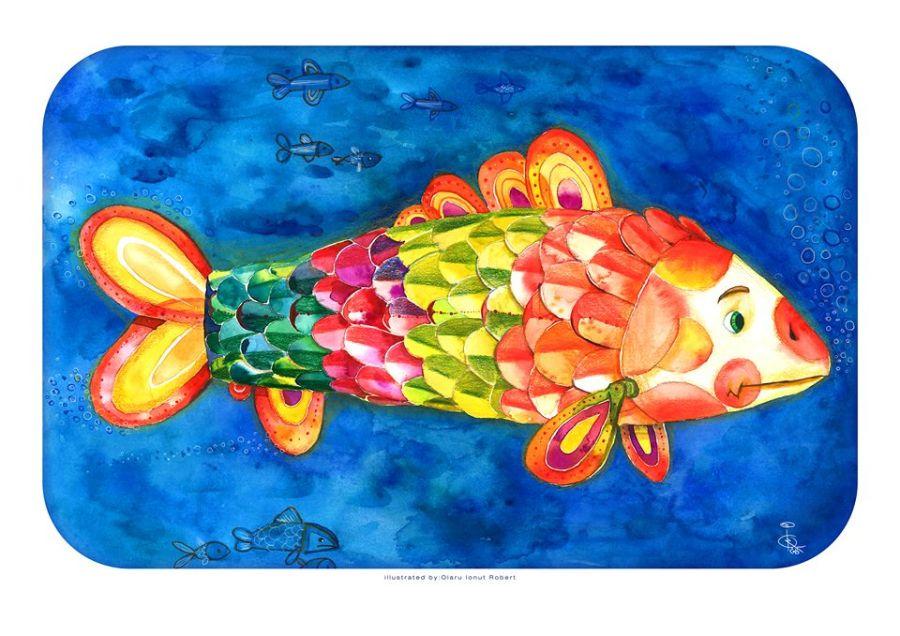 adelaparvu-com-despre-lucrari-de-arta-contemporane-ilustratii-create-de-ionut-robert-olaru-8