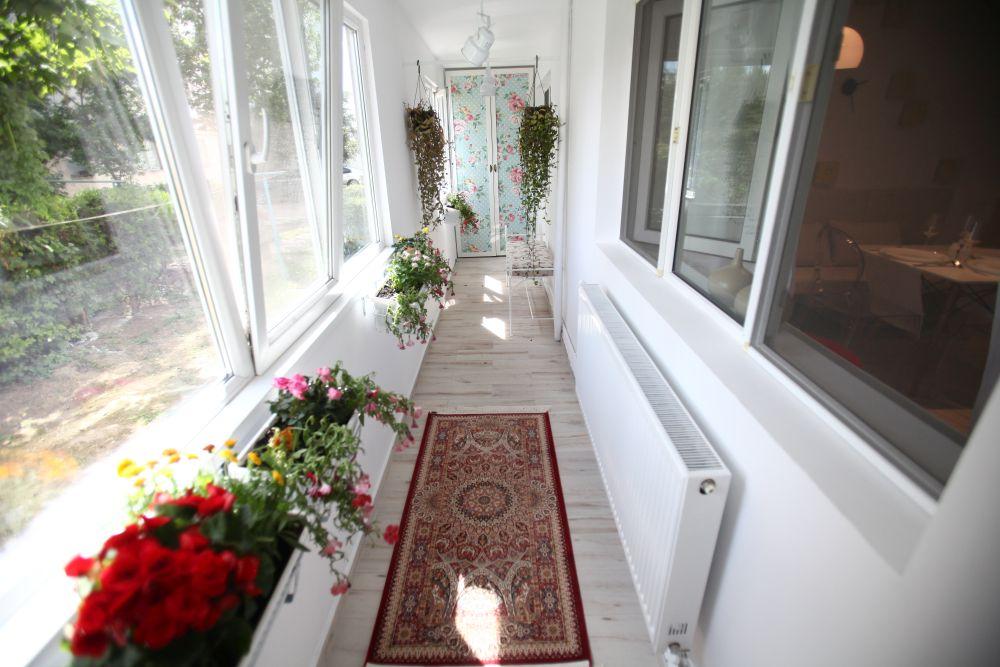 Renovarea apartamentului familiei Boitan din Fetești, episodul 6, sezonul III, Visuri la Cheie