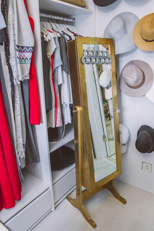 adelaparvu-com-apartament-clasic-68-mp-bucuresti-designer-georgiana-ursache-foto-andreea-retinski-18