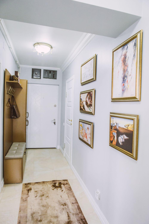 adelaparvu-com-apartament-clasic-68-mp-bucuresti-designer-georgiana-ursache-foto-andreea-retinski-21